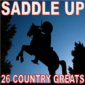 Saddle Up de Various Artists