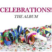 Celebrations! The Album by Various Artists