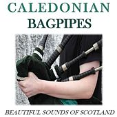 Caledonian Bagpipes: Beautiful Sounds of Scotland by Various Artists