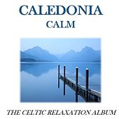 Caledonia Calm: The Celtic Relaxation Album di Various Artists