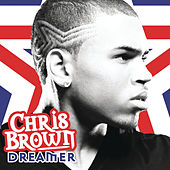 Dreamer von Chris Brown