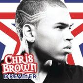 Dreamer by Chris Brown