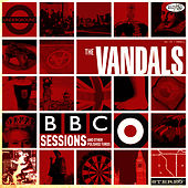 BBC Sessions & Other Polished Turds de Vandals