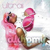 G.S.T. Reloaded (Part 1-The Remixes) de Ultra Nate