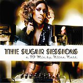 G.S.T. Reloaded (Part 2-The Sugar Sessions 01) de Ultra Nate