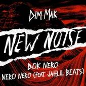 NERO NERO (feat. Jahlil Beats) by Bok Nero