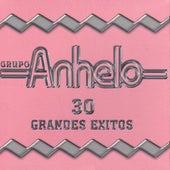 30 Grandes Exitos by Grupo Anhelo