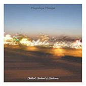 Magnifique Musique - Chill Out, Ambient & Electronic von Various Artists
