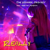 Really by The Voyager Project
