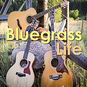 Bluegrass Life de Various Artists