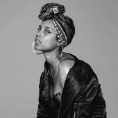 In Common de Alicia Keys