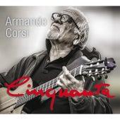 Cinquanta de Armando Corsi