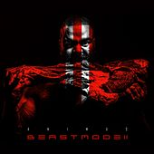 Beastmode II by Animus