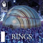 Rings by Various Artists