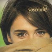 Yasmine de Yasmine