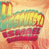 La Respuesta de Ismael Serrano