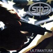Ultimatum (Catastrophe Version) by SMP