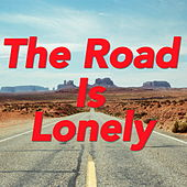 The Road Is Lonely de Various Artists