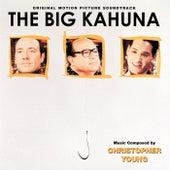 The Big Kahuna (Original Motion Picture Soundtrack) de Christopher Young