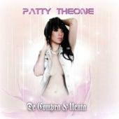 De Compra y Venta di Patty Theone