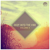 Deep Into the Vibe, Vol. 4 by Various Artists