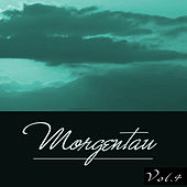 Morgentau, Vol. 4 de Various Artists