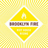 Riot House Rising by Various Artists