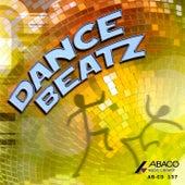 Dance Beatz by Edgard Jaude
