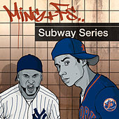Subway Series by Ming & FS