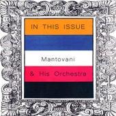 In This Issue von Mantovani & His Orchestra
