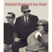 Splash Of Color by Original Dixieland Jazz Band