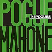 Pogue Mahone by The Pogues
