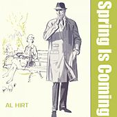 Spring Is Coming by Al Hirt