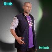 Celebrate by Los Remis