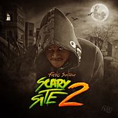 It's a Scary Site 2 von Various Artists