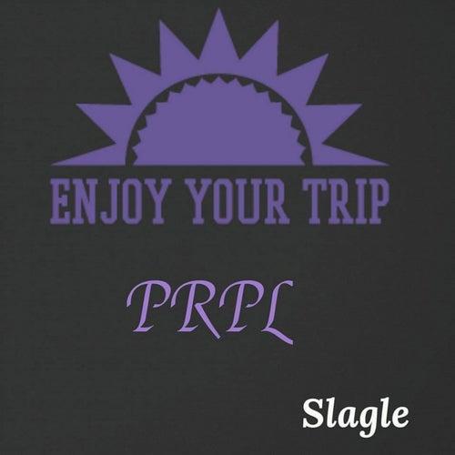 Prpl by Slagle