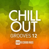 Chill Out Grooves, Vol. 12 - EP by Various Artists