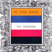 In This Issue von Vic Damone