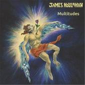 Multitudes de James Houlahan