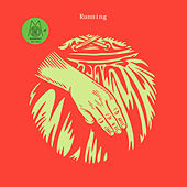Running (Shed Remix) by Moderat
