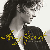 Behind The Eyes de Amy Grant