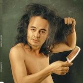 El Karateka de Edson Velandia