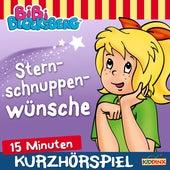 Kurzhörspiel - Bibi erzählt: Sternschnuppenwünsche von Bibi Blocksberg