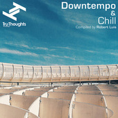 Tru Thoughts Downtempo & Chill de Various Artists