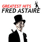 Greatest Hits de Fred Astaire