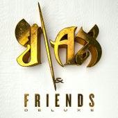 J-Ax & Friends di J-Ax