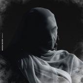 Broken Record by Krewella