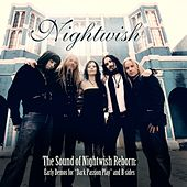 Dark Passion Play by Nightwish
