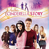 Another Cinderella Story (Original Motion Picture Soundtrack) by Various Artists