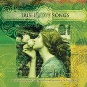 Irish Love Songs von Craig Duncan